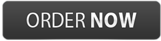 BioDerm RX Free Trial
